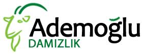 Ademoğlu Hayvancılık Ltd